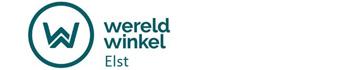 Wereldwinkel Elst Logo